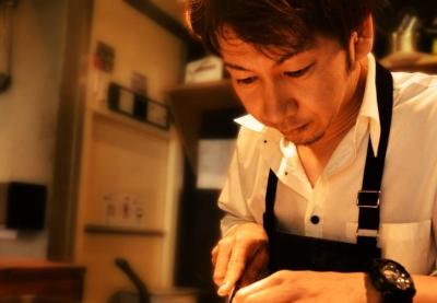注目のカフェやダイニングで、あなたの経験を活かして料理長をめざそう!