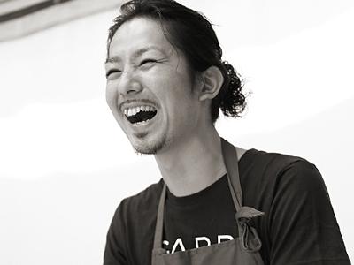 全国に70店舗超を展開する企業グループ。博多駅前のカフェレストランで、アナタの想いをカタチに!なりたい自分を目指しましょう◎