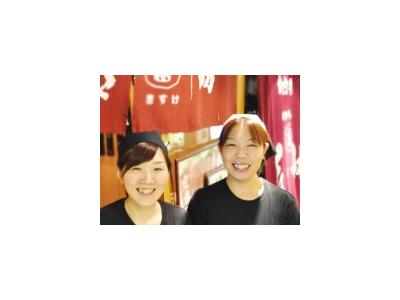 仙台発祥の牛たん焼き専門店で店舗スタッフ募集!