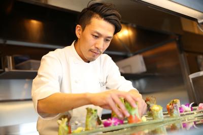 東京ディズニーリゾート内商業施設イクスピアリ内の店舗でキッチンスタッフ募集