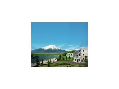 株式会社ホテルジャパン