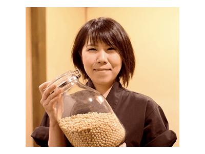 神戸の震災復興とともに歩んできた当社で、一緒に成長しませんか?