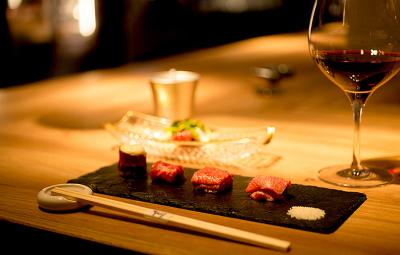 あなたのつくった料理でお客さまの満足度を高めませんか?