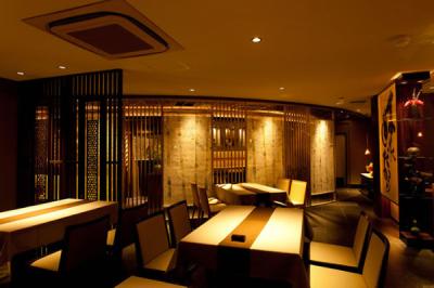 川西市に2店舗を構える日本料理店「かぐらざか」。事業拡大につき、キッチンスタッフ大募集!