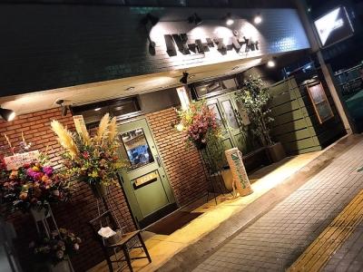 11月2日に「バードスペース豊橋店」がリニューアルオープン!また年明けには海外出店予定!