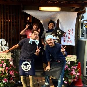 大阪市内にある8店舗で同時募集!あなたの希望を優先して配属先を決定します