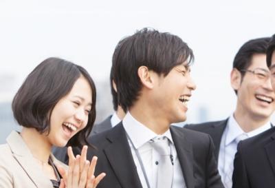 東証一部上場企業の東京本社にて、商品開発をお願いします。世界を舞台に活躍したい方、お待ちしています!