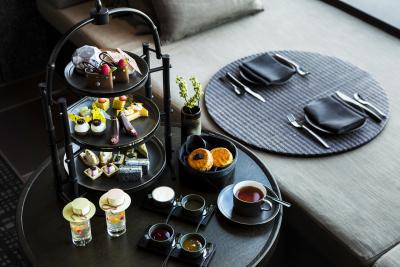 世界20ヶ国に31のホテルやリゾートを展開するアマンが手がける都市型ホテル「アマン東京」