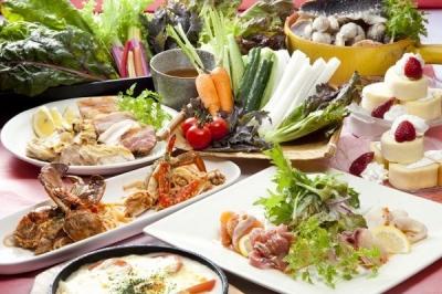 地元の食材を活かした和食居酒屋&ダイニングで働きませんか?