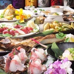 本八幡、船橋、海浜幕張駅から徒歩1分!料理長のもと調理スタッフとしてご活躍ください!