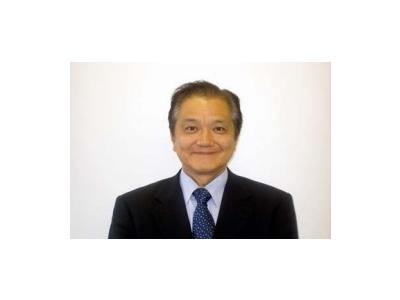 代表の高田です。社員の平均年齢31歳と、若いパワーと情熱で急成長中!