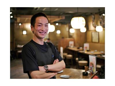 2017年2月には東証マザーズに上場。勢いのある企業だからこそ、幅広いキャリアステップが可能です。