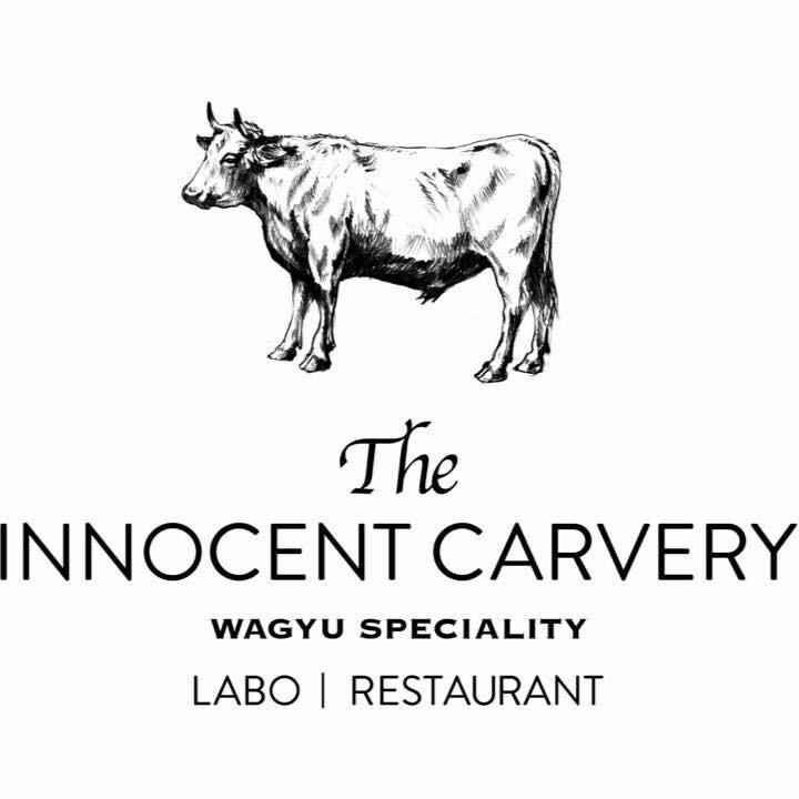「The INNOCENT CARVERY」が誇るシェフ・岡田賢一郎