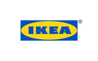 事業拡大につき「IKEA Tokyo-Bay」のフード部門で大規模スタッフ募集!