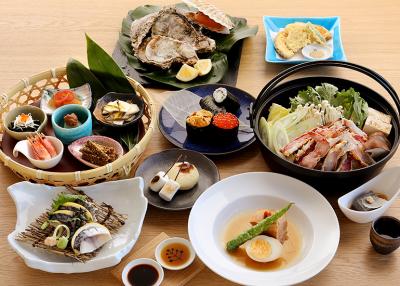 北海道の屈斜路湖畔にある1日1組限定の宿で、料理長を募集します!