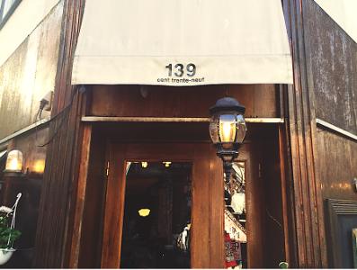 お店づくりのアイデアも歓迎♪個性豊かなカフェづくりに参加してくださいね!