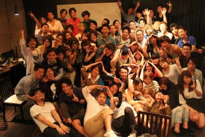 名古屋市を中心に30店舗展開する株式会社オー・エム・フードサービスが、設立以来初めて求人を募集!