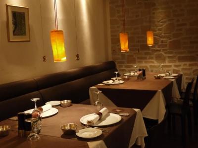 広尾にあるオーダーメイド制のイタリアンレストラン。未経験の方もイチからお教えします☆