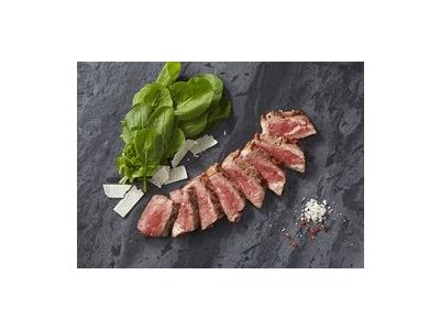 地元の素材をふんだんに使用したイタリア料理を提供。イタリアンの幅広い技術が身につきます
