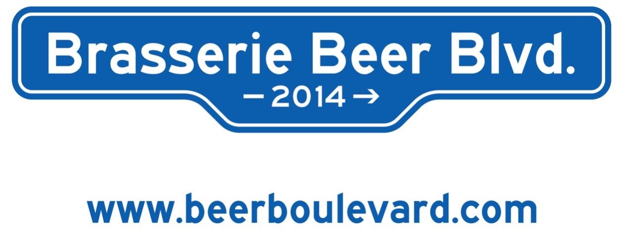 国内外のビールが並ぶブラッセリーで、ビールのほんとうのおいしさを発信していきませんか。