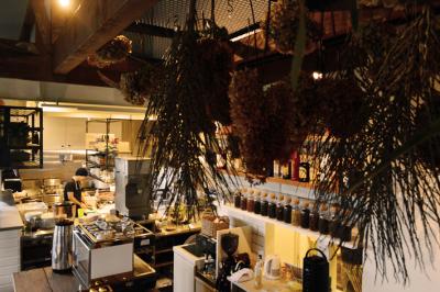 <11月中旬、徳重にOPEN>こだわりのお料理を提供する100席の大型カフェダイニングが名古屋緑区にオープン!パティシエ・キッチンスタッフとして活躍しませんか?