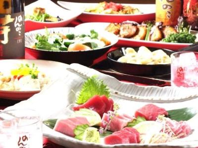 福岡・博多/素材にと手作りにこだわる和食店で調理技術を学ぼう