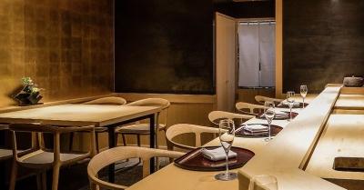 【週2日~OKのディナータイムバイト】あたたかい空間が広がる日本料理店で、お客さまとの会話も楽しみながらサービススキルを身につけよう!がんばりに応じて昇給随時◎