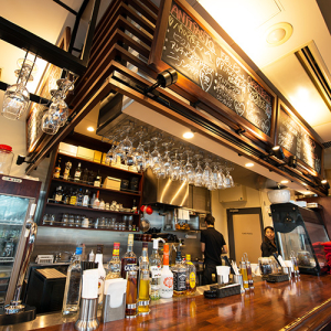 バジルグループが横浜市西区、中区にて5店舗で募集!