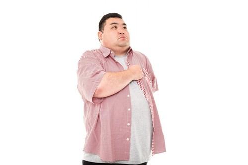 増加 生理 キロ 何 体重 前