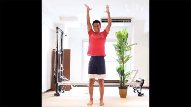 自宅で楽しく有酸素運動をする方法