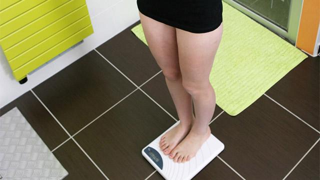 やればやるほど太っちゃう?逆戻りダイエット5パターン
