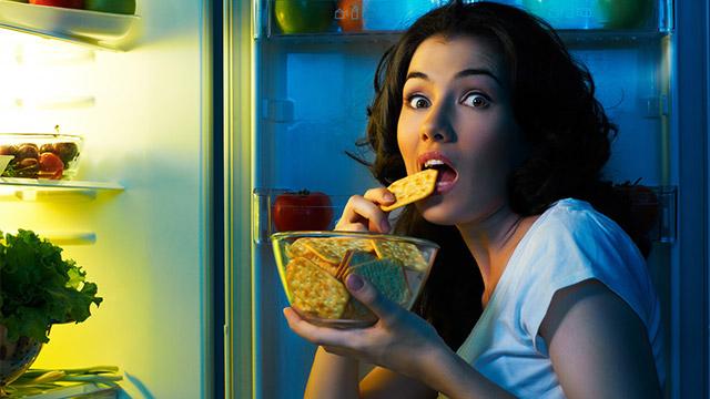 ダイエット成功後にやってしまいがちな3つのNG習慣