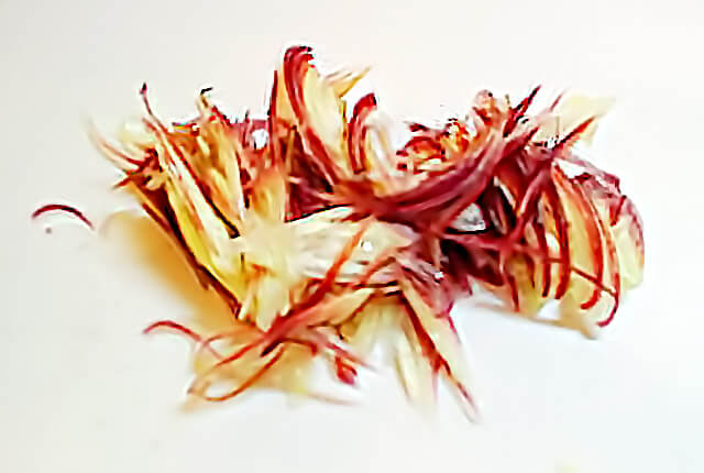 夏バテでも食べられるレシピ「HIYAMUGI de DIET」-11