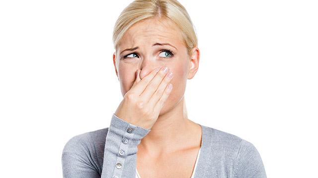 食べ物が体臭に与える影響とは?体臭の原因になる食べ物