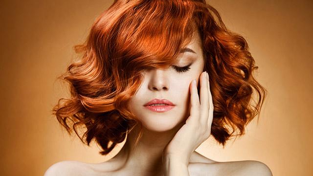 美肌対策に優れた効果を発揮してくれる重曹でできるおうち美容ケア