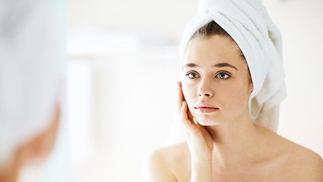 肌のバリア機能の低下と乾燥や赤み、かゆみとの関係は?