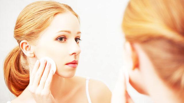 夏を乗り切るUVケア!美肌を守るための紫外線対策!