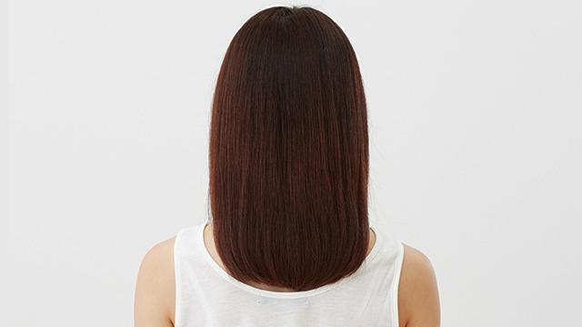 早く髪を伸ばしたい!髪の毛が早く伸びる方法ってあるの?