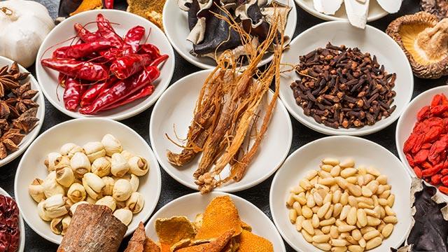 胃腸を丈夫にして習慣性便秘にもおすすめの漢方「小建中湯」