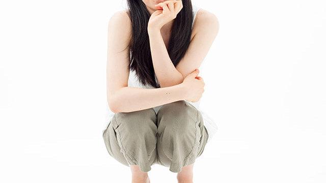 苦しそうに頑張っている人ほどダイエットに失敗しやすい?