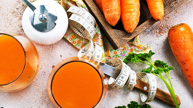 皮膚の機能を正常に保つ栄養素「ビオチン」で美肌を作ろう!
