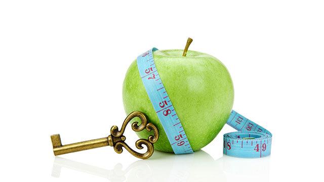 ダイエットを成功させるために大切なのは「心身が健康であること」