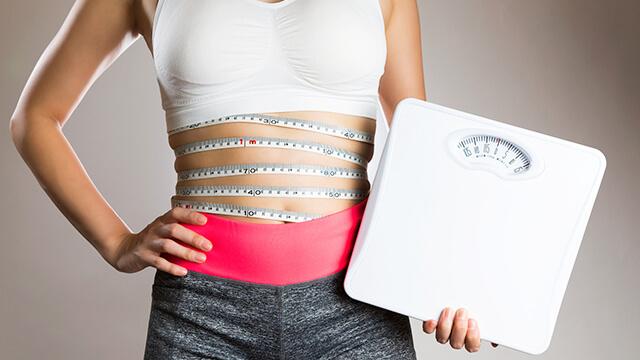 運動量減・代謝低下・暴飲暴食を解消するサプリメント