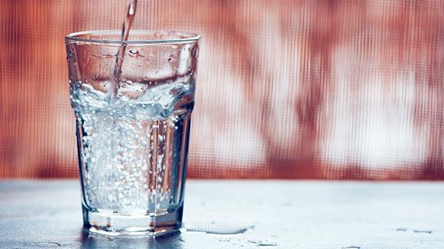 体の機能の維持や調節に欠かせない栄養素「ミネラル」