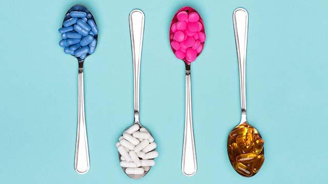 女性特有の症状を改善・緩和させるサプリメント「ピクノジェノール」