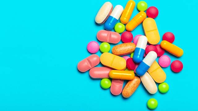 栄養素の基礎知識!ビタミンEの再生に貢献する「コエンザイムQ10」