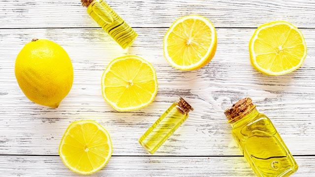 ビタミンって何?体の機能を維持する微量栄養素