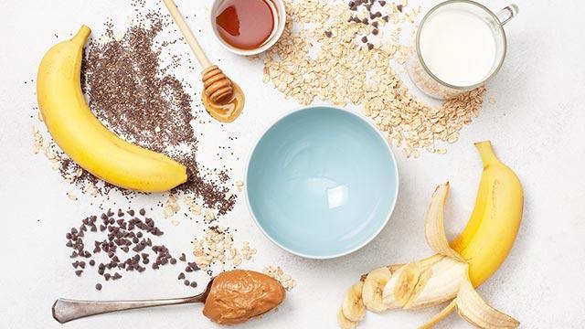 アミノ酸の合成・分解に不可欠な栄養素「ビタミンB6」で美肌を作ろう!