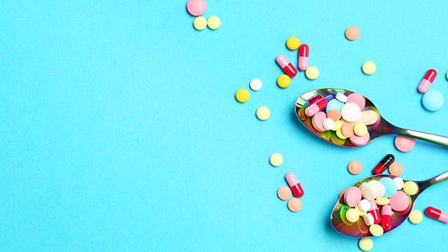 栄養素の基礎知識!抗酸化作用のある「ビタミンE」で若返る
