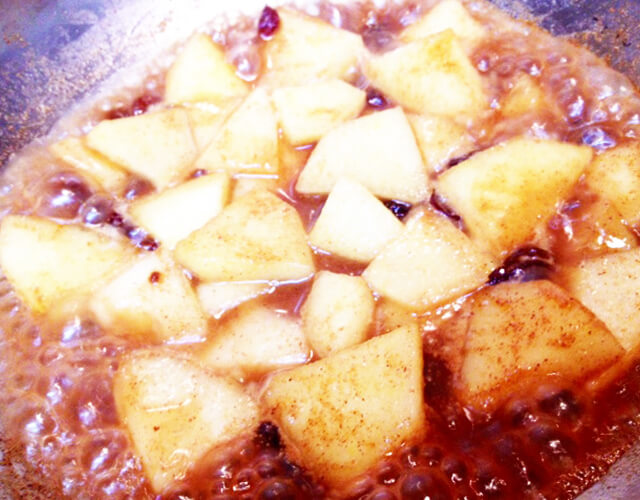 コンビニで買えるフルーツで作れるダイエットデザートレシピ-01